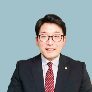 税理士木津憲亮