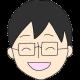 https://ken-tax.net/wp-content/uploads/2021/03/megane-smile.png